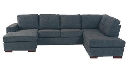 Soffa 1 Image