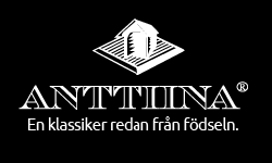 Anttiina