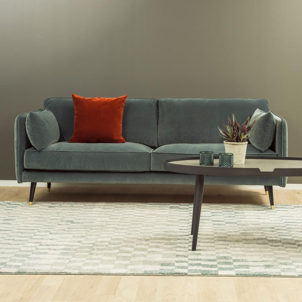 Nice Soffa Scapa 3-so Image